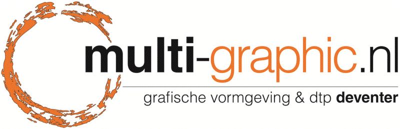 Multi-graphic-dtp-vormgeving-deventer