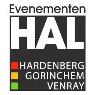 evenementenhal_holding_