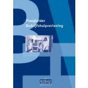 lesboek_nibhv_bhv_ploegleider1
