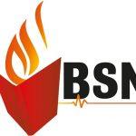 BHV cursus in uw bedrijf (in-company)