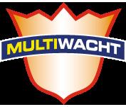 logo_mw